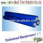 Professional Pe Plastic Roll Films Manufacturer