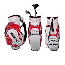 Professional Golf cart Bag Manufacturer
