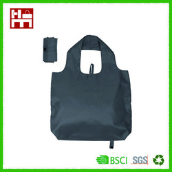 190T polyester promotional bags online bag shopping