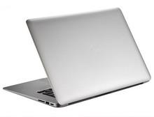 Minimalism! Windows 14 inch laptop computer china laptop price in india