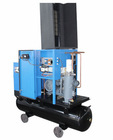 YHB-60A direct driven electric piston portable air compressor 24L with CE,ROHS