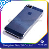 Excellent quality low price mobile phone case / cell phone cover for iphone 4s
