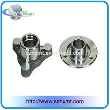 OEM customized high precision cnc turning metal