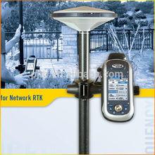 SPECTRA PRECISION Promark 220 network RTK ROVER spectra precision