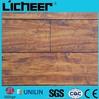VINTAGE OAK Plastic LAMINATE FLOOR/HDF laminate flooring/12mm EIR Surface Laminate Flooring