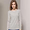 العرف تصميم ملابس النساء نوعية جيدة صنع في تركيا