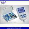 /product-gs/standard-kits-hot-sale-digital-ph-meter-60044060557.html
