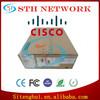 new used CISCO NM-2W