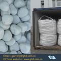 china piedra de hormigón pulido fabricante