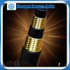 heat resistant materials sae 50 engine oil engine air intake hose