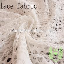 dubai wholesale market holland laces