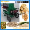 mini thresher for wheat