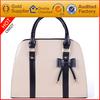 cheap handbags lady leather bag leather woman bag 2014