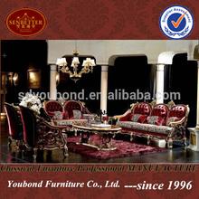 high end mobili per la casa di lusso 10025 Palace mobili classici italiani