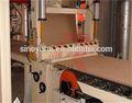 高2000万yr-spe5自動石膏ボードの加工機