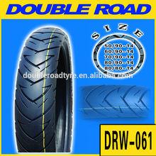 street bike tyre 130/60-13 120/70-12 130/70-12