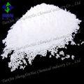 Matérias-primas para a produção de sabão/soda cáustica da planta/pérolas da soda cáustica