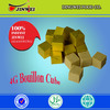 HOT SALE!!! 4Gram NEW ARRIVE AFRICAN HALAL CHICKEN SOUP CUBE