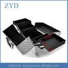 Aluminum Beauty Case Cosmetic ZYD-HZ91201
