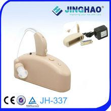 2014 new bte best cheap micro hearing aid amplifier mini ear
