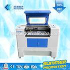 High quality+best price cnc co2 laser cut wood panels 1612/ 1412/1390/1060/6040