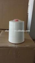 polyester bag closer thread/industrial yarn/bag closing thread/sewing thread