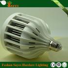 12w super heatsink dimmable saving energy high brightness led bulb lamp parts