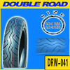 motorcycle tubeless tyre 300-10 mobility scooter tyre