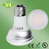high brightness dimmab COB br30 R30 par30 dimmable led bulb