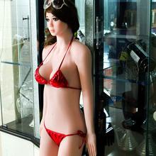 JUNYI animal sex and woman wild sex dolls for men japan hot sex girl photo women underwear