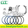 Hydraulic Breaker Garrett Kit Repair Turbo