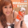/product-gs/junyi-girls-sex-picture-hot-vagina-tightening-capsule-sex-toys-for-men-silicone-dolls-60044166007.html