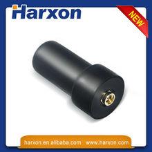 Handheld Helix Antenna, support GPS and GLONASS