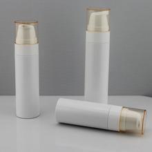The new PET emulsion bottle of water emulsion essence bottles of 150ml, 100ml, 80ml,50ml Packaging
