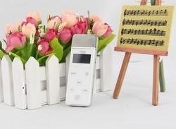 High technology Christmas gift Android mini pocket Personal Ktv Karaoke Player