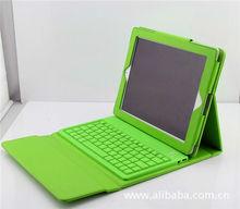 Cheap mini Silicone Bluetooth keyboard