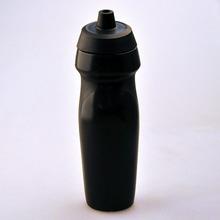 600ml PP/PE Hot Selling Good Grade Bpa free plastic bottle crusher