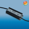 High efficiency 60W 1A led driver waterproof IP67 led constant current driver