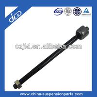 45503-52010 45503-09290 steering automotive atv 555 rack end for toyota yaris