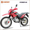 2014 New 150cc 200cc 250cc Motorcycle Off-Road Motorcycle for Sale