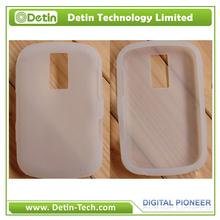Silicon skin/case for blackberry 9300 9000 8520
