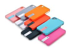 New design!!! USB flash phone covers for iphone 5 cases