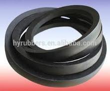 V Belt , Rubber v-belt or Rubber V Belt