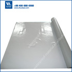 FM APPROVED PVC waterproof roof underlayment