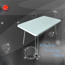 Cheap plastic Computer desk/Computer table/PC table