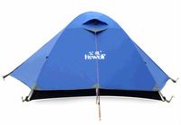 Easy Up Outdoor Canvas Camping Tents