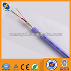 2014 Hot Sale China Factory Best Price High Quality 3.5mm stereo microphone cable