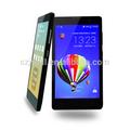 Niedrigsten preis china mtk 6572 dual-core-android telefon entsperrt