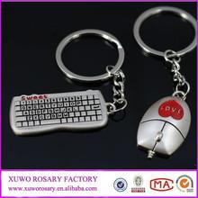 Legoo Bluetooth Mobile Phone Key chain