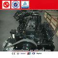 6cta8.3- c215 del motor diesel, euro1 215hp 6ct8.3 del motor diesel